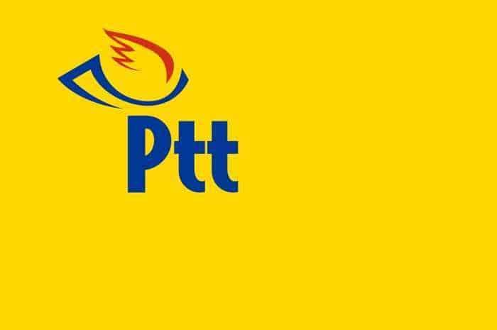Photo of PTT APS Sorgulama Nereden, Nasıl Yapılır?