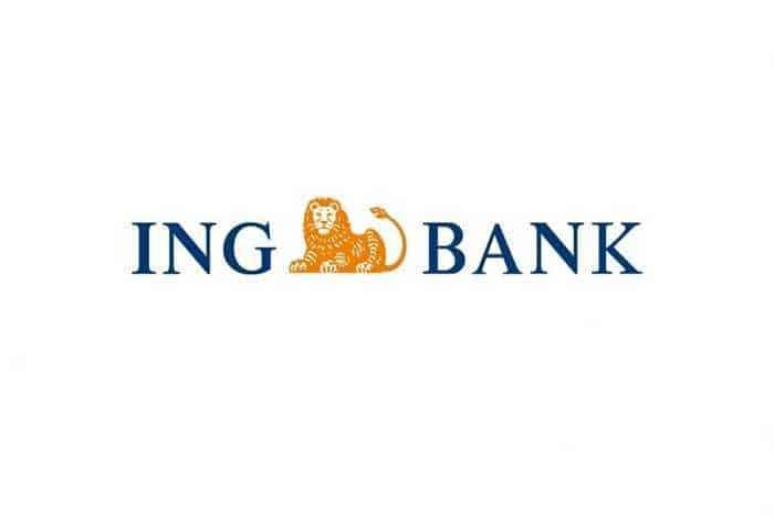 Photo of ING Bankası Müşteri Hizmetleri Numarası, Direk Bağlanma