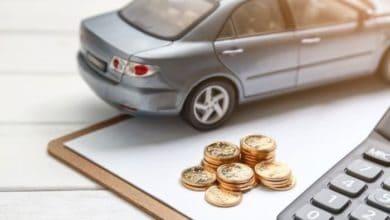 Photo of 2020 Araç Alım Satım Vergisi Hesaplama Nasıl Yapılır?