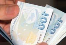 Photo of İBB'den Nakdi Yardım, Para Yardımı ve Ayni Yardım Nasıl Alınır?