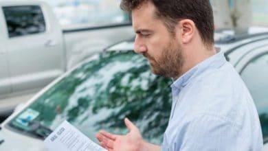 Photo of 2020 Trafik Cezası Erken Ödeme İndirimi Hesaplama Nasıl Yapılır?